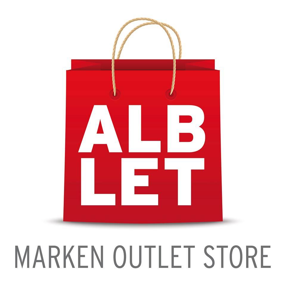 Alblet